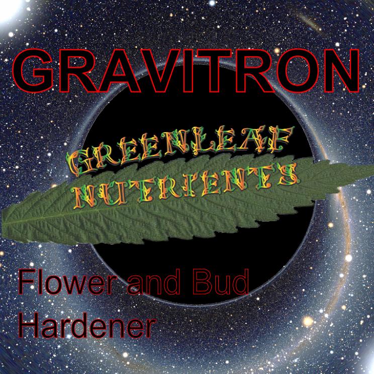 greenleafnutrients.com