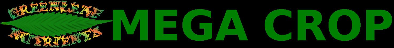 Greenleaf Nutrients